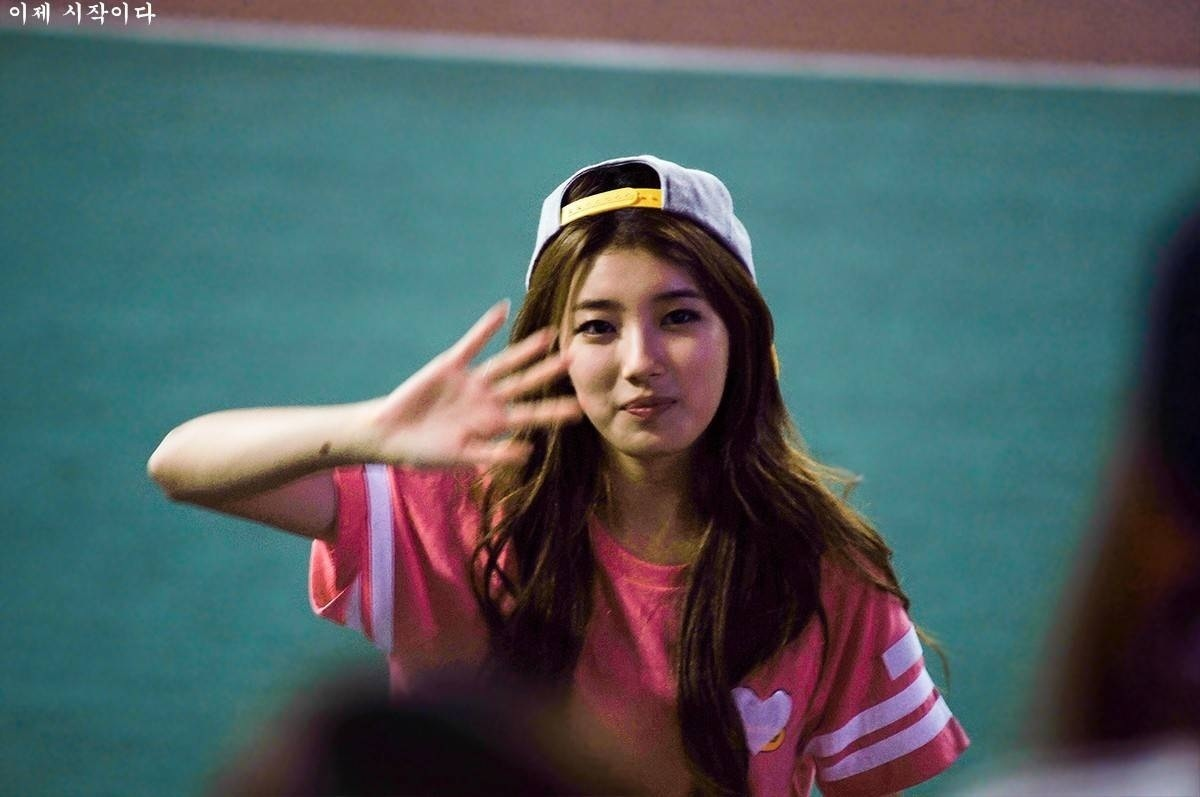 Resultado de imagen para suzy idol