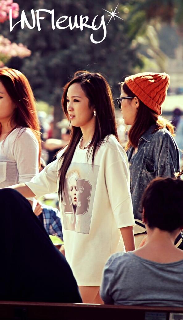 Jia I