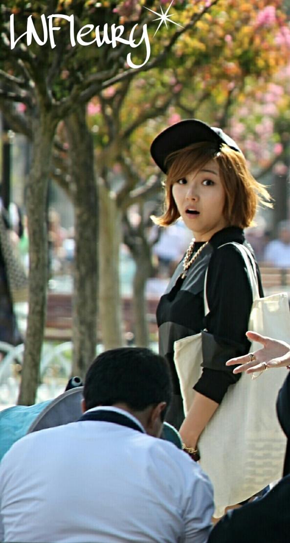 Min I